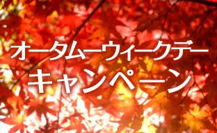 bnr_autumn