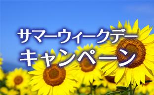 bnr_summer